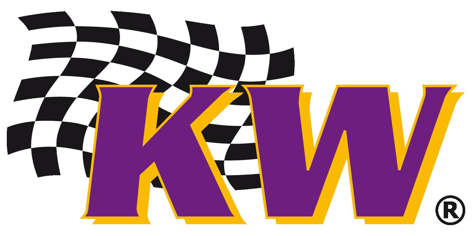http://www.tp-f.de/pics/KW_logo_bunt.png